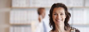 aromatherapy mentor